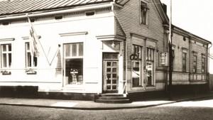 kahvila-historia-2