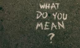 Kysymyksiä testauksesta