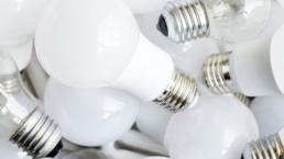 Miten syntyy hyviä ideoita?