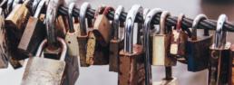 turvallisuus ja tietoturva: onko yrityksesi valmistautunut tietoturvauhkiin?